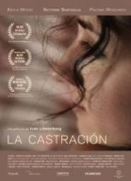 LA CASTRACION